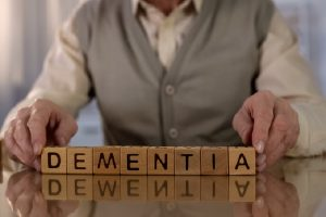 New guide to treat dementia