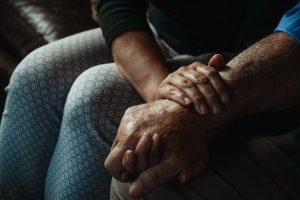 What is happening with cases of dementia?