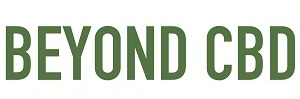 Beyond CBDlogo